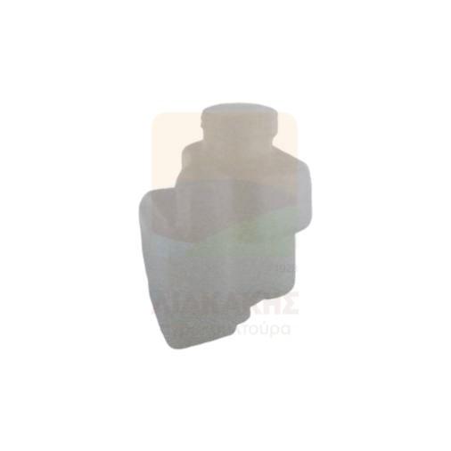 Δοχείο καυσίμου για αλυσοπρίονα Stihl MS 170 - MS 180