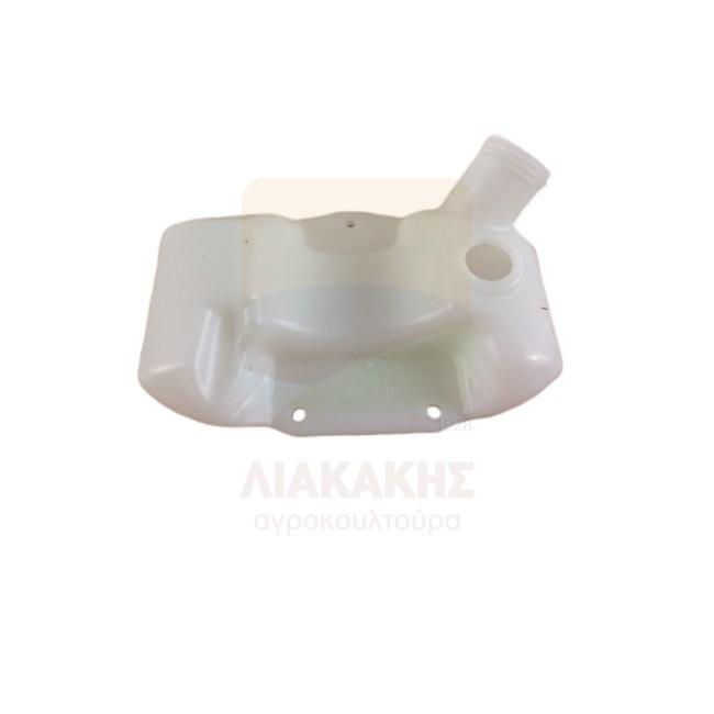 Δοχείο καυσίμου για θαμνοκοπτικά-κονταροπρίονα Kawasaki TJ 27E