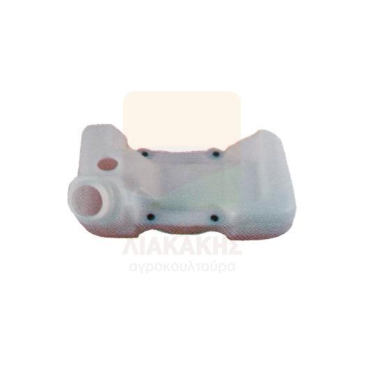 Δοχείο καυσίμου για θαμνοκοπτικά Kawasaki TH 43 - TH 48