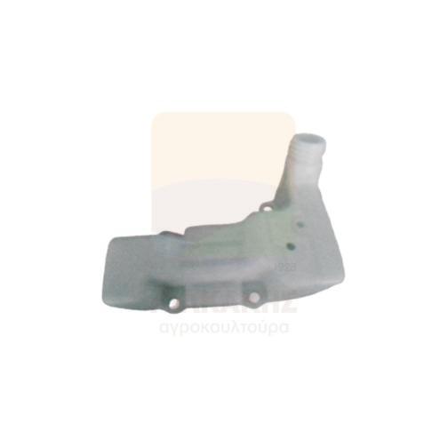 Δοχείο καυσίμου για θαμνοκοπτικά Stihl FS 400-450-480