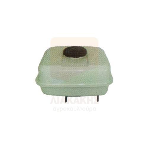 Δοχείο καυσίμου για κινητήρες Honda GX 120 - 140 - 160 - 200