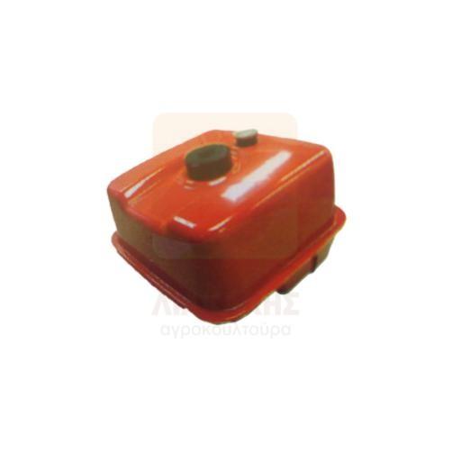 Δοχείο καυσίμου για κινητήρες Mitsubishi GM 291 - 300 - 301