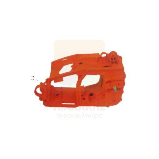Δοχείο καυσίμου - στροφαλοθάλαμος για αλυσοπρίονα Ama TH25 - CS2500