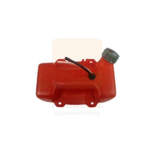 Δοχείο καυσίμου Original για θαμνοκοπτικά Efco 8420-8425-8510-8515