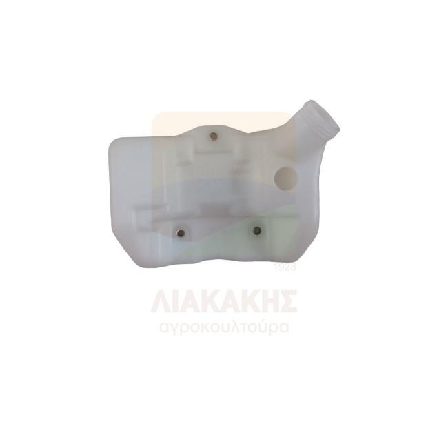 Δοχείο καυσίμου Original για θαμνοκοπτικά Kawasaki TH34