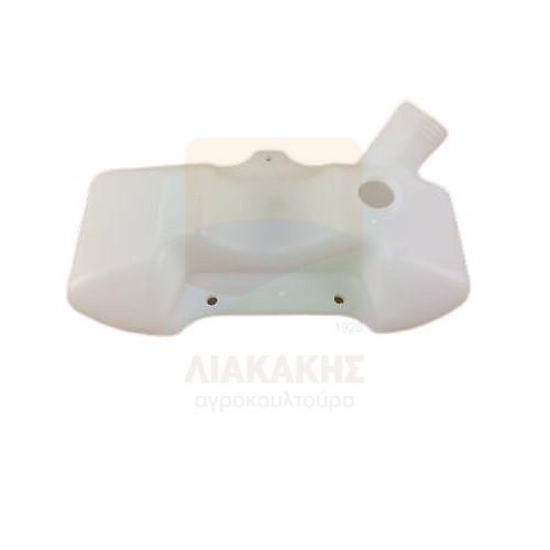 Δοχείο καυσίμου Original για θαμνοκοπτικά Kawasaki TJ 35E