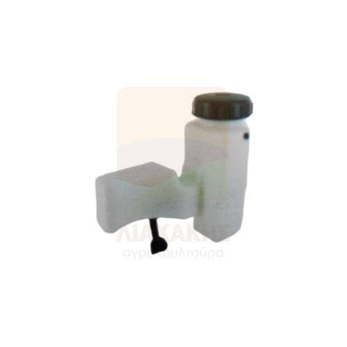 Δοχείο λαδιού για αλυσοπρίονα Stihl MS 170 - MS 180