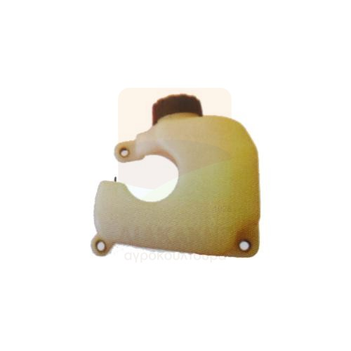 Δοχείο λαδιού για κονταροπρίονα Mitsubishi PTB260- Singu PC250