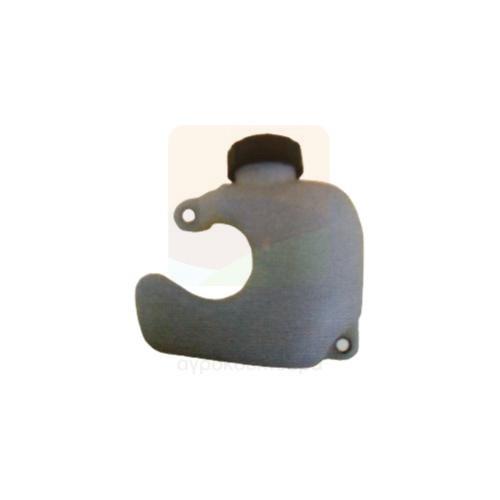 Δοχείο λαδιού για κονταροπρίονα Mitsubishi PTB260 - Singu PC250