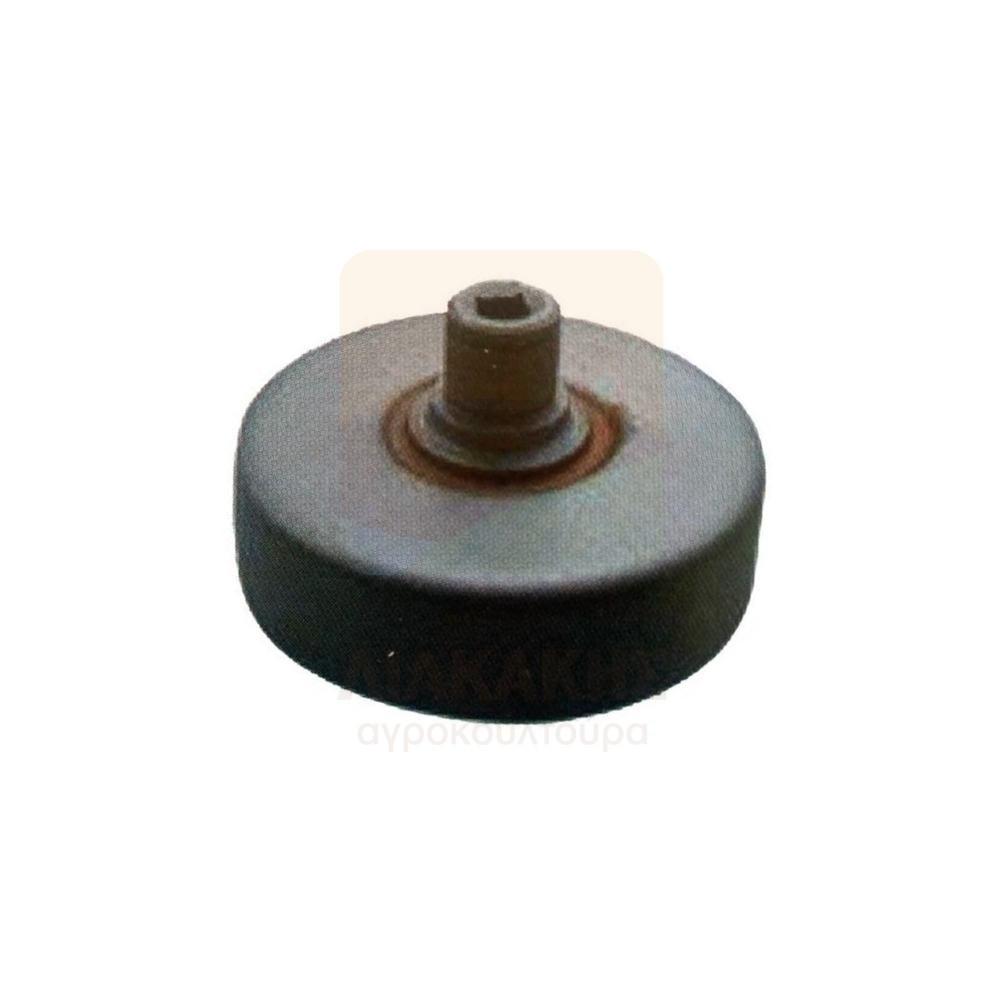 Καμπάνα συμπλέκτη για θαμνοκοπτικά Stihl FS 350-400-450-480