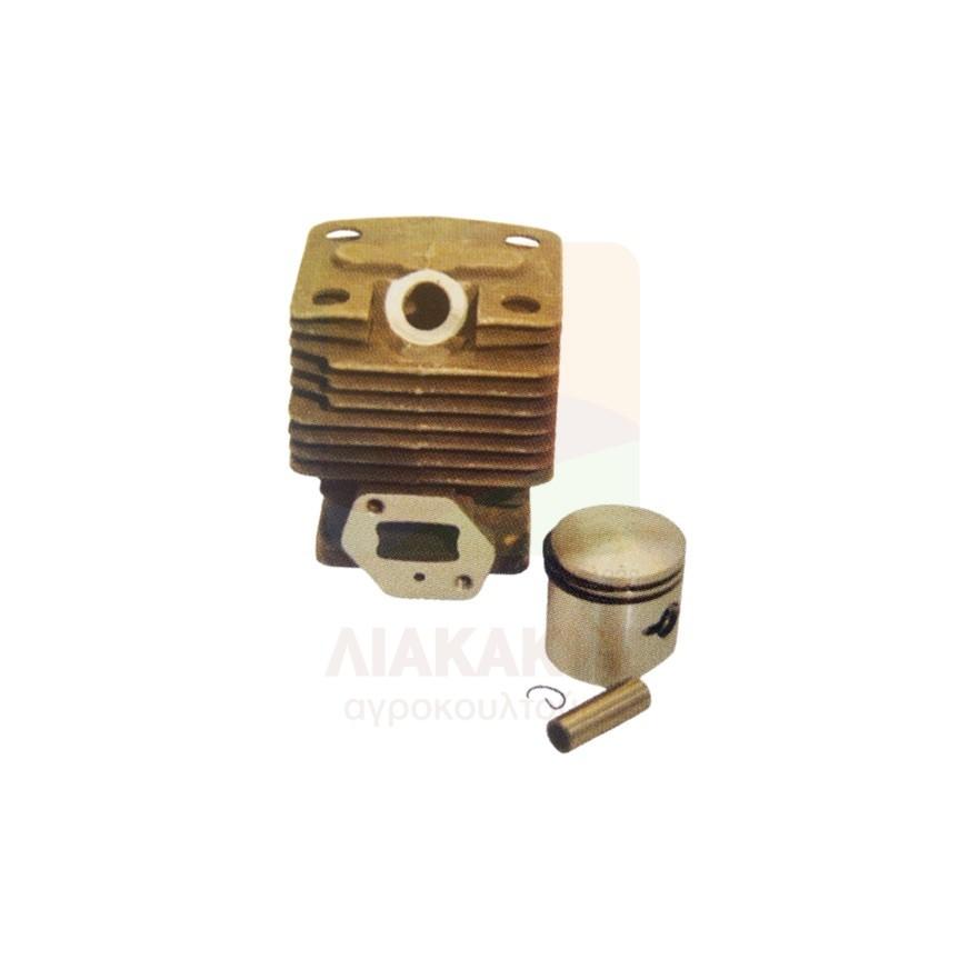 Κυλινδροπίστονο Ø36mm για θαμνοκοπτικά Taya 3600 S-W