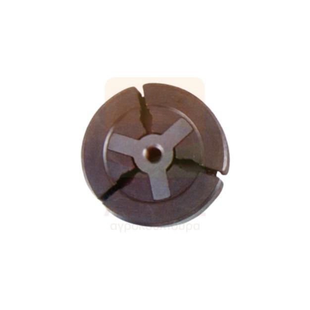 Συμπλέκτης για αλυσοπρίονα Oleo-Mac 931-932 - Efco 131-132 - Zenoah G310TS-G3100TS