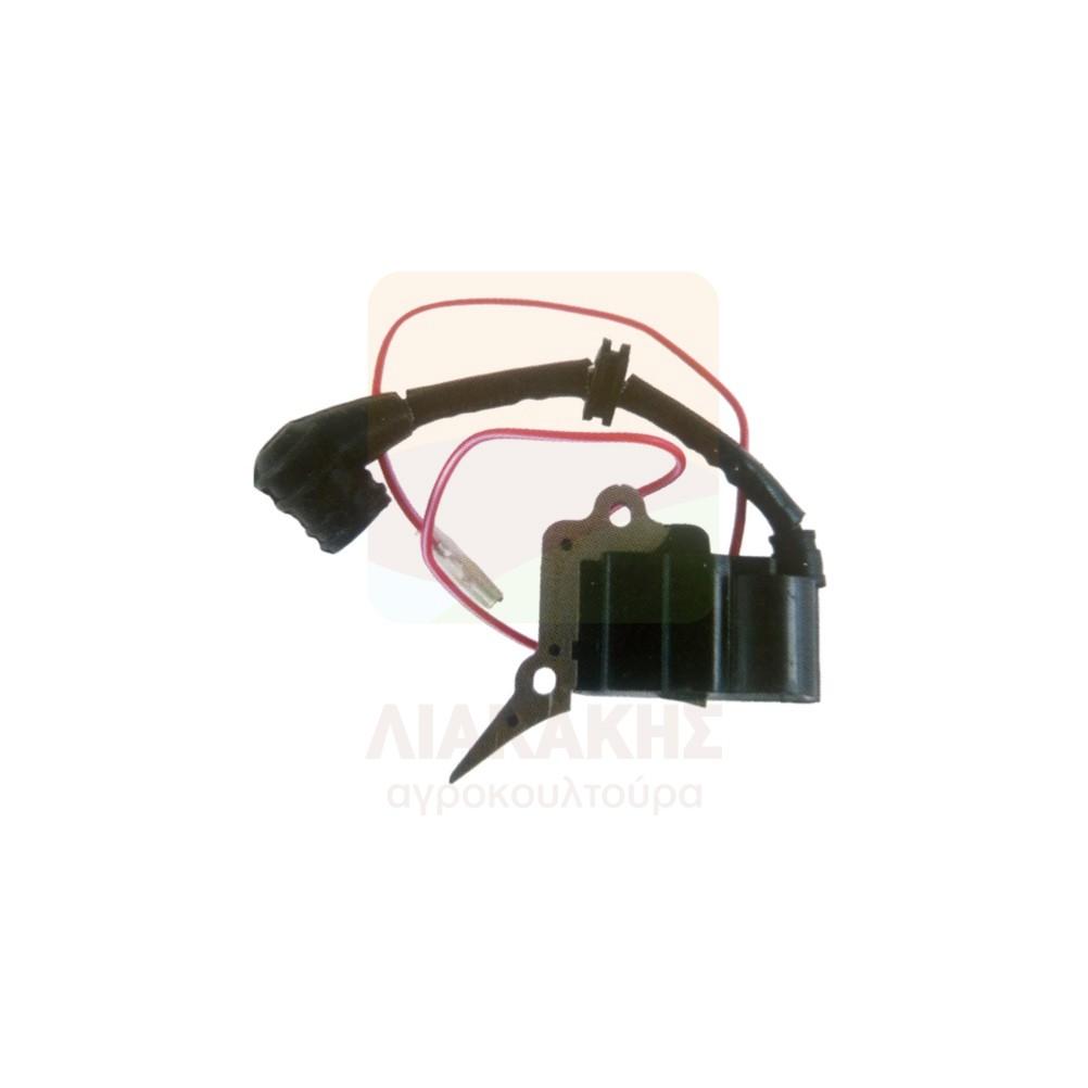 004405 Ηλεκτρονική για αλυσοπριονα Oleo-mac 925-GS260 – Efco 125 – Husqvarna T425 – Makita DCS231T