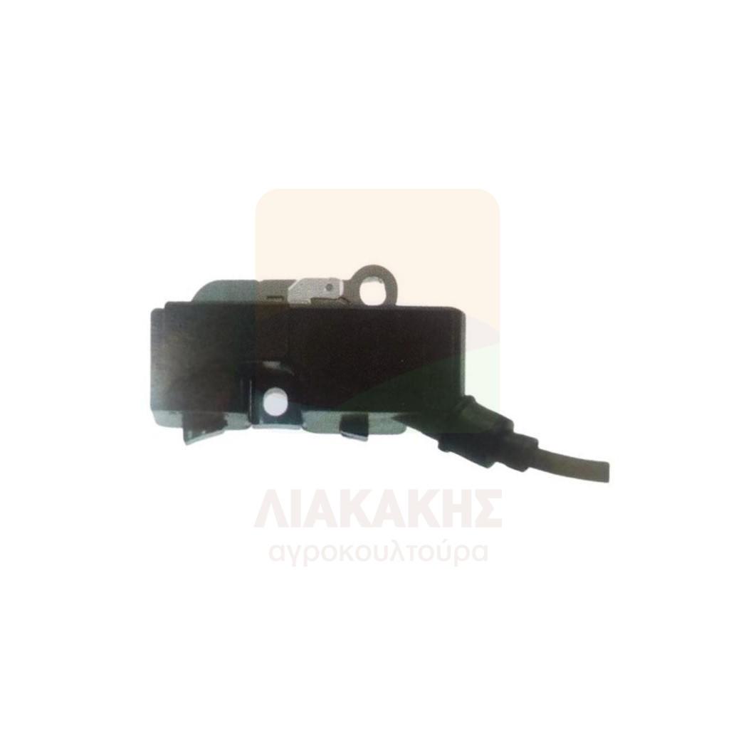 004427 Ηλεκτρονική για αλυσοπρίονα Husqvarna 335…455 – Jonsered 2139T-2152-2153