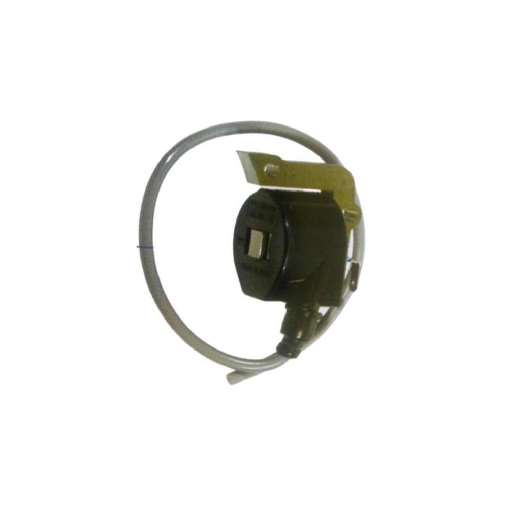 004428 Ηλεκτρονική για αλυσοπρίονα Husqvarna 40…394 – Jonsered 455-535-2041-45-50