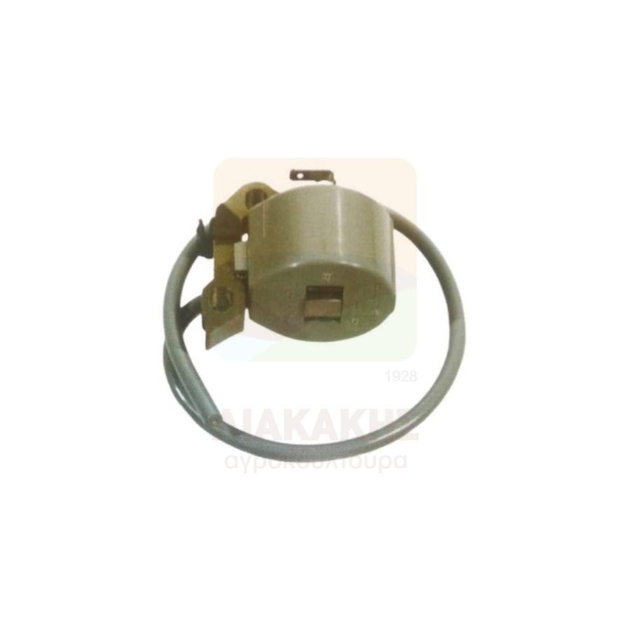 004429 Ηλεκτρονική για Stihl Αλυσοπρίονα 011...021 MS 200...250 - Θαμνοκοπτικά FS 160...290