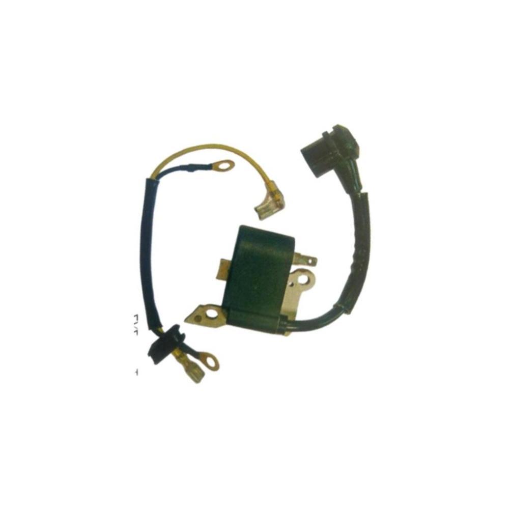 004434 Ηλεκτρονική για αλυσοπρίονα Husqvarna 136…240 (παλαιού τύπου)