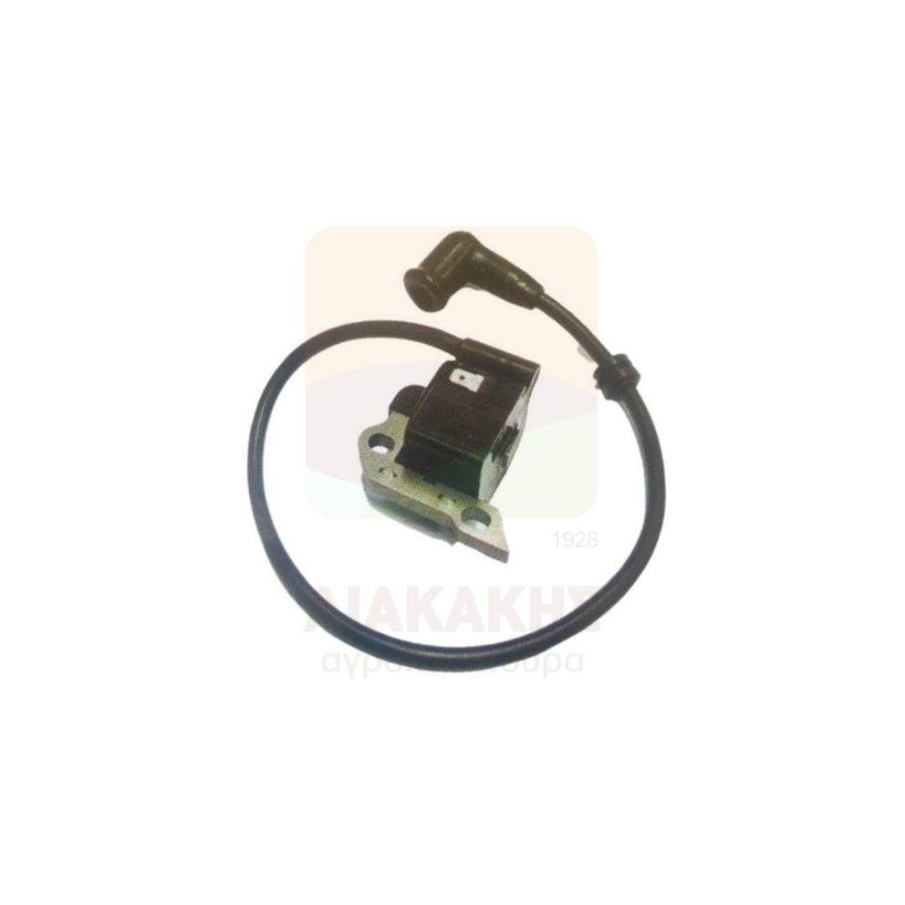 004437 Ηλεκτρονική για Stihl Αλυσοπρίονα MS 200…250 – Θαμνοκοπτικά FS 160…290