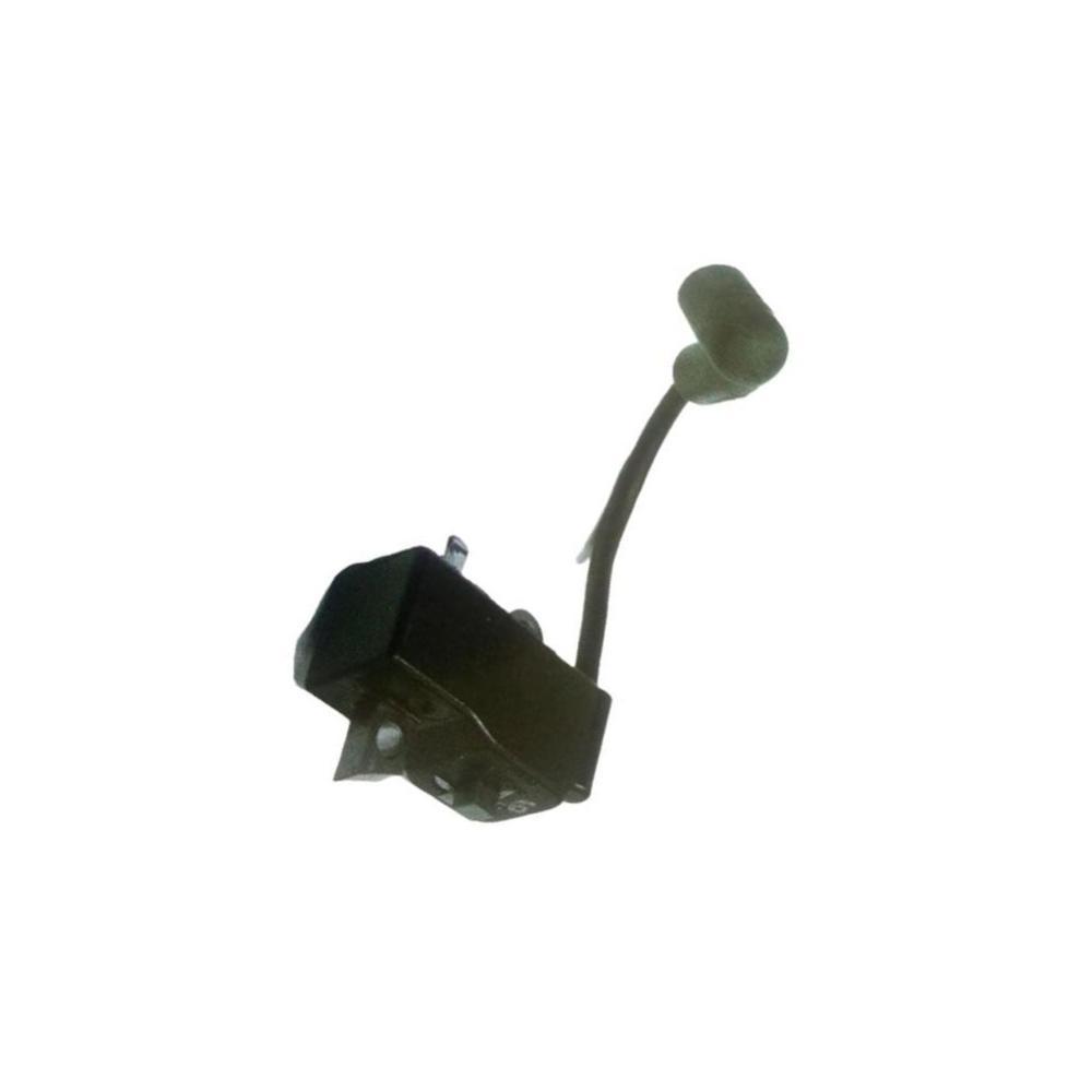 004438 Ηλεκτρονική για αλυσοπρίονα Husqvarna 435…450 – Jonsered CS 2240-2245