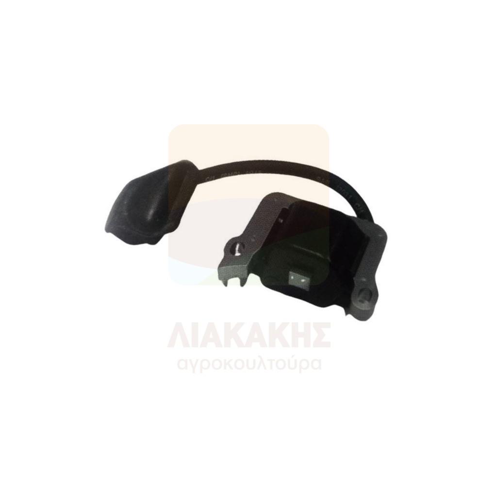 004452 Ηλεκτρονική για θαμνκά Oleo-mac Sparta 37…44 – BC 420-440 – Efco Stark 44-4400