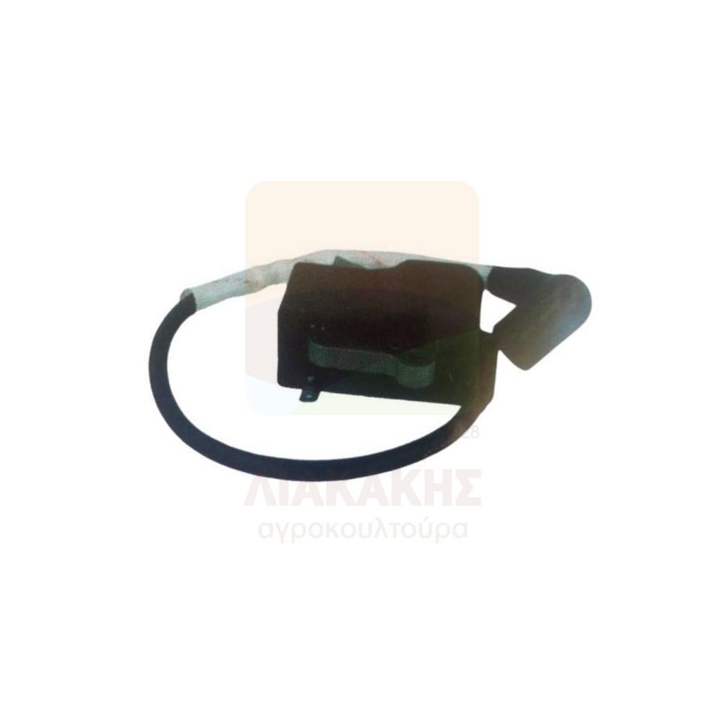 004455 Ηλεκτρονική για θαμνοκοπτικά Husqvarna 223RL – 323R – 326ES