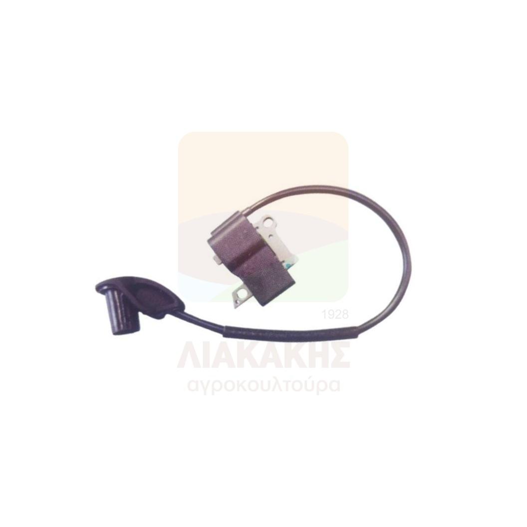 004456 Ηλεκτρονική για θαμνοκοπτικά Husqvarna 343R – 345R