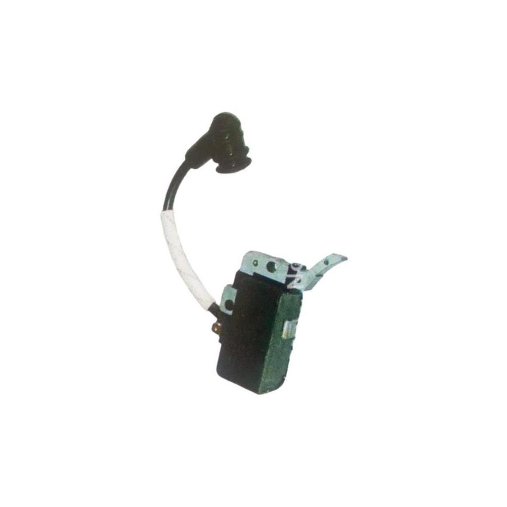 004464 Ηλεκτρονική για αλυσοπρίονα Echo CS 350TES