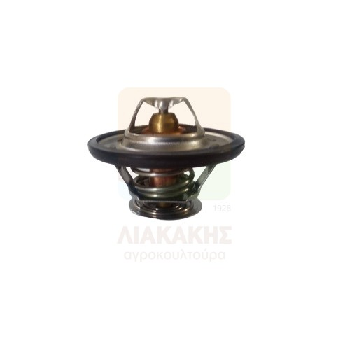 Θερμοστάτης τρακτέρ FIAT 480 - 640 - 55-46