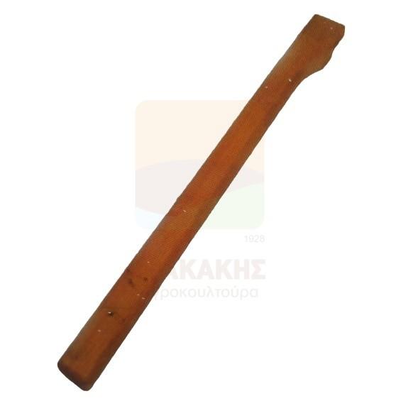Στυλιάρι τσεκουριού (Σπέσιαλ) - Λυμπέρης