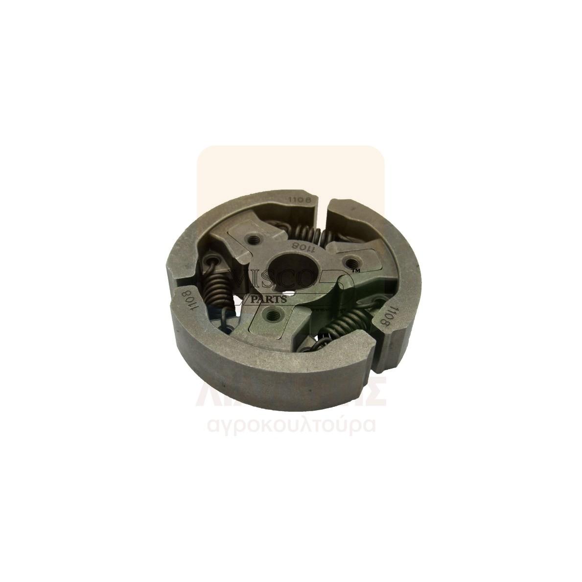ΣΥΜ-011 Συμπλέκτης STIHL 08-TS 350- TS 360