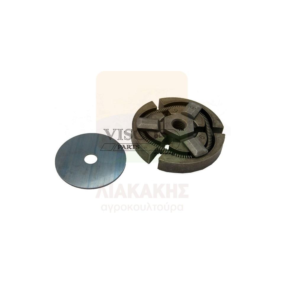 ΣΥΜ-029 Συμπλέκτης HUSQVARNA 40-45-240R-245R