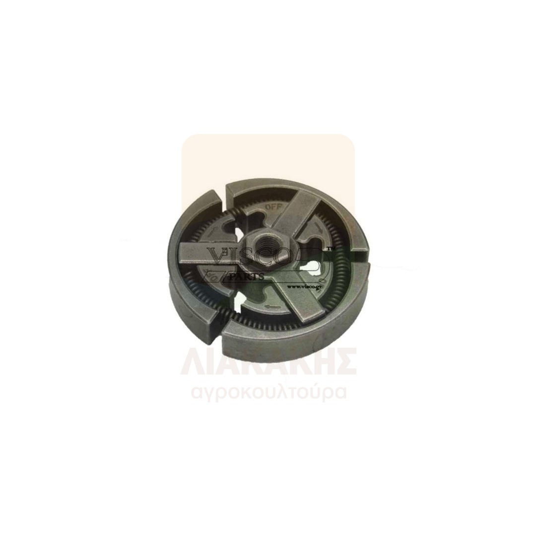 ΣΥΜ-051 Συμπλέκτης OLEOMAC 936-937 - 136-137