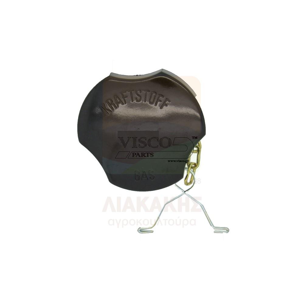 Τάπα Καυσίμου για STIHL 08-090-MS720 & TS 350-360