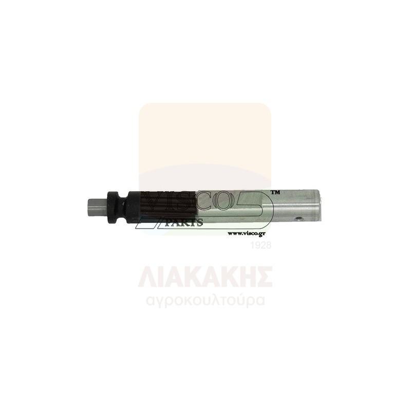 Αντλία Λαδιού Original για HUSQVARNA 135-340-345-350-450/ JONSERED 2141-2150-CS2240S-CS2250 | Visco