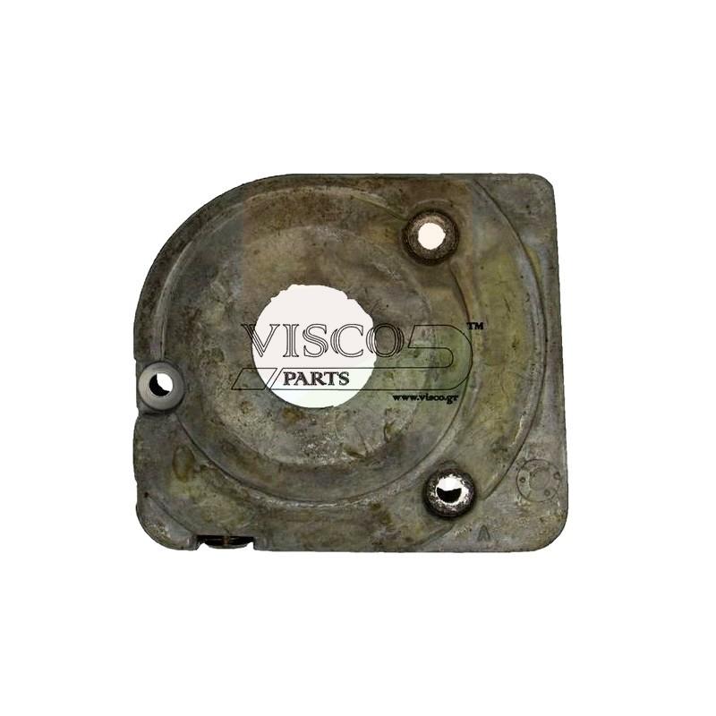 Αντλία Λαδιού Original για JONSERED 2094 Turbo | Visco
