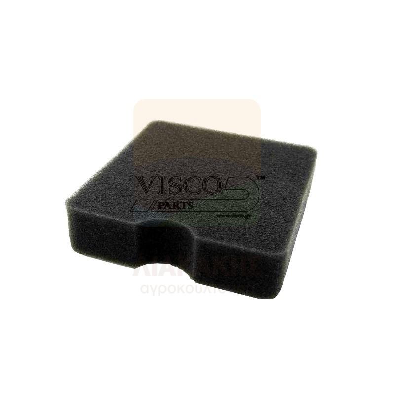 Φίλτρο Αέρος για HUSQVARNA 130BT-530BT | Visco