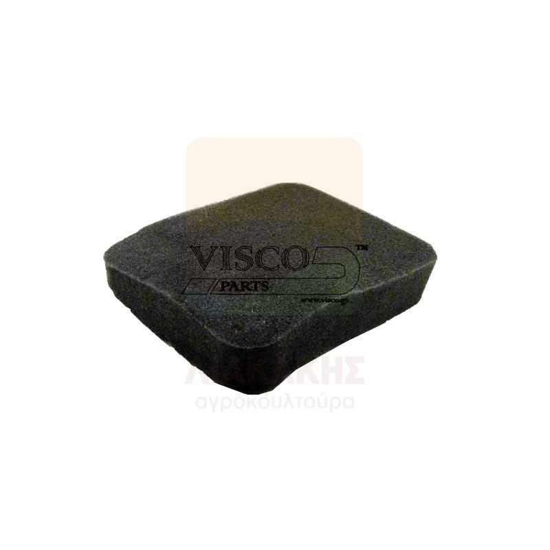 Φίλτρο Αέρος για HUSQVARNA 150BT | Visco