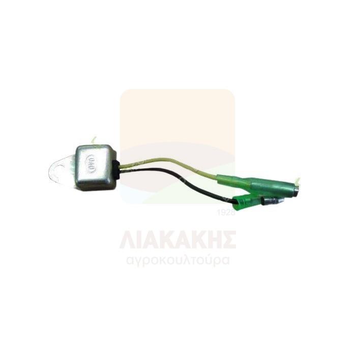 Αισθητήρας Λαδιού για τετράχρονους κινητήρες Honda GX110-120-140-160-200-240-270-340-370-390